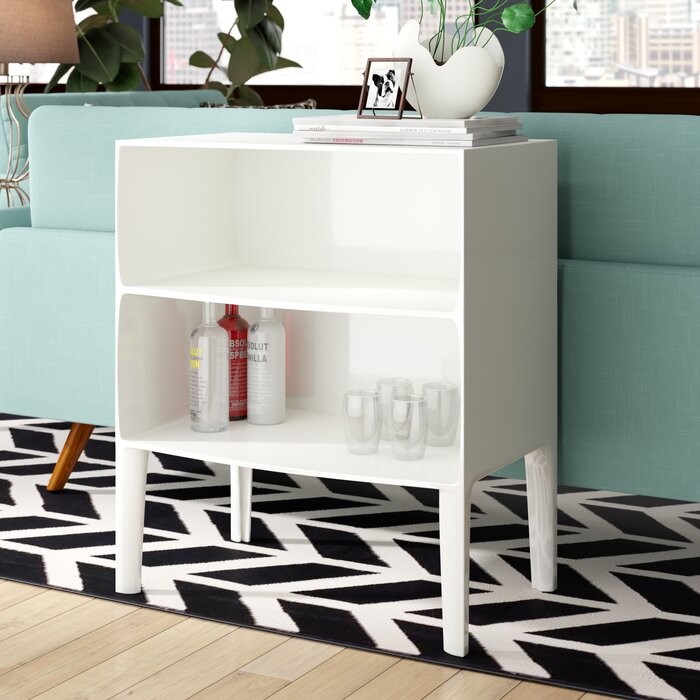 Ghost Buster Tray Table