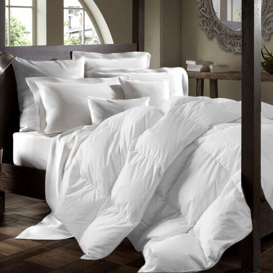 down comforter default name