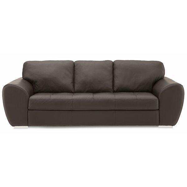 Kelowna Sofa By Palliser Furniture