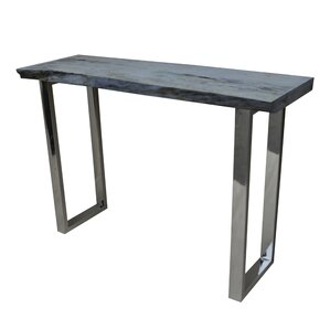 Godbout Console Table by Brayden Studio
