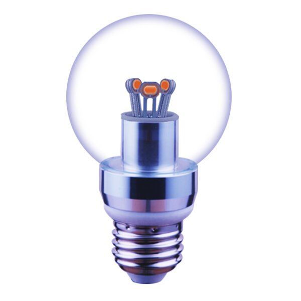40W LED Light Bulb by Innoled Lighting