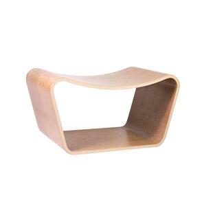 Kofi Coffee Table Percy Gray