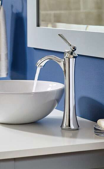 Bathroom Fixtures Names bathroom fixtures you'll love | wayfair