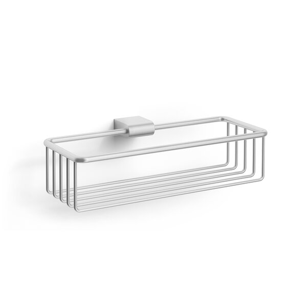 Atore Shower Basket by ZACK