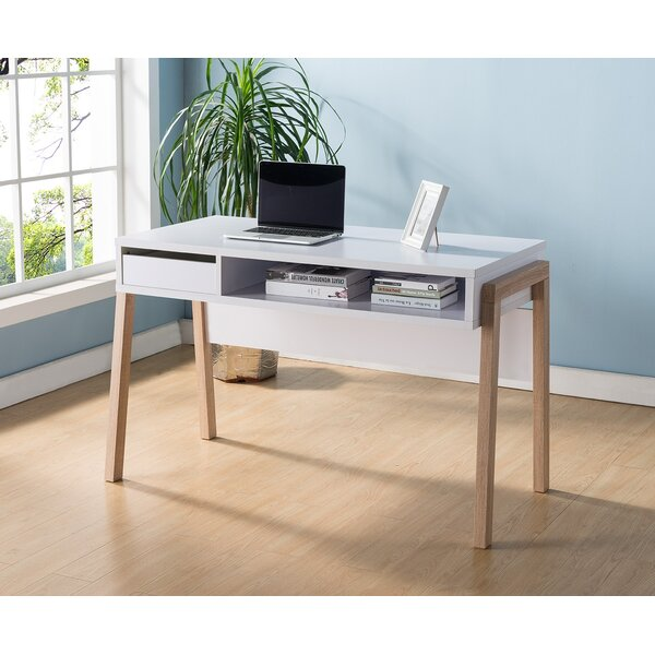 Dowling Desk