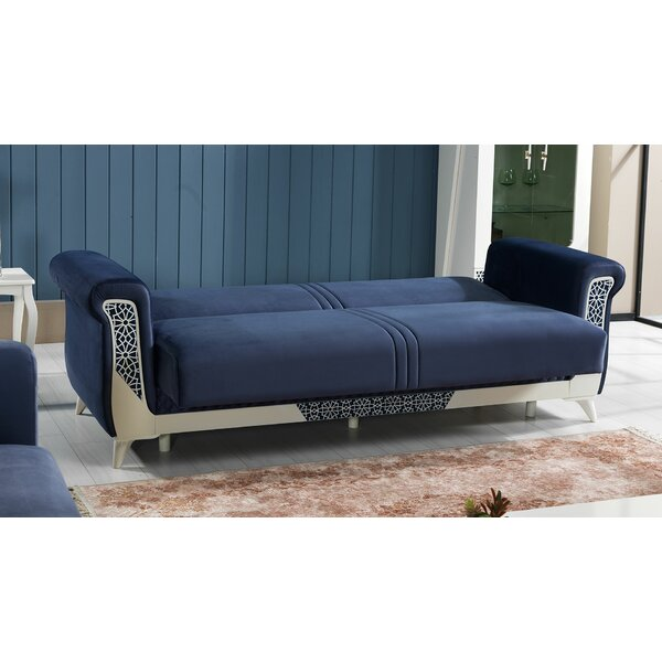 Soud Sofa By Brayden Studio