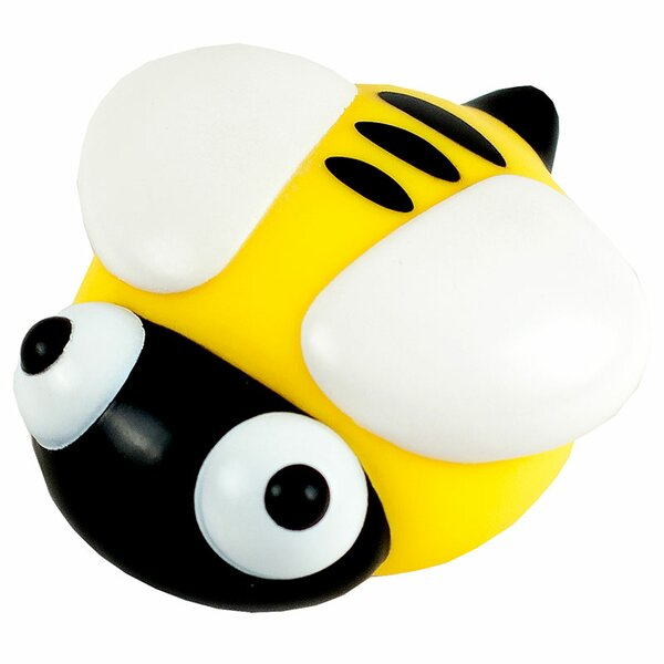 Bee Tap-on LED Night Light by Kushies Baby