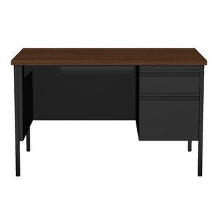 Hl10000 Series Desk