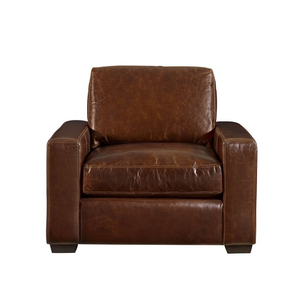 Dansville ArmChair by Latitude Run