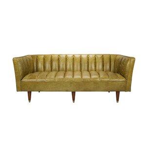Tigela Modular Sofa
