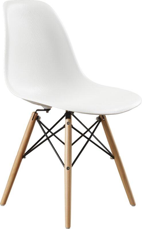 Lemoyne Side Chair