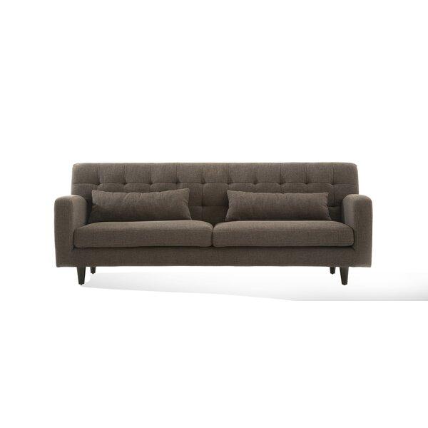 Heer Sofa by Brayden Studio