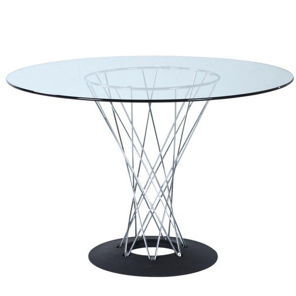 Baylen Dining Table by Orren Ellis Orren Ellis