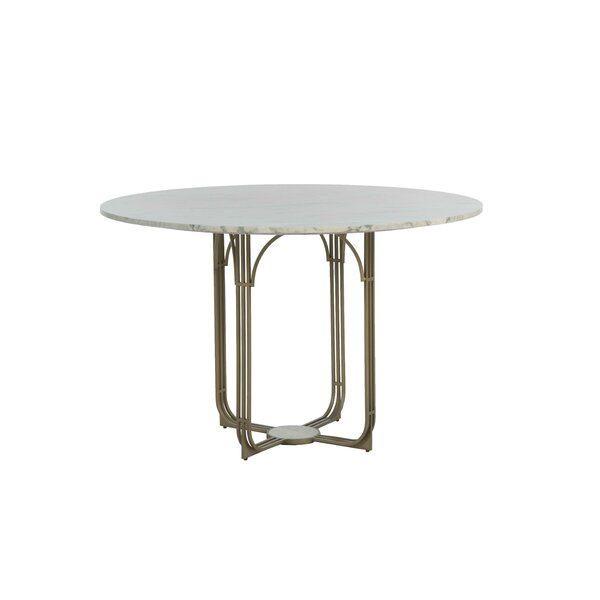 Greene Dining Table by Gabby