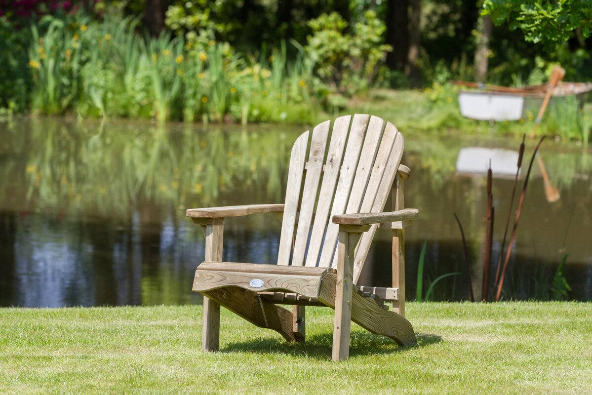 Relax The Back Office Chair Reviews: AlpenHome Pauls Valley Single Relax Chair & Reviews