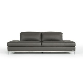 Alsatia Standard Sofa by Wade Logan SKU:DA467347 Purchase