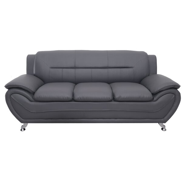 Purchase Online Segura Sofa Hot Deals 55% Off