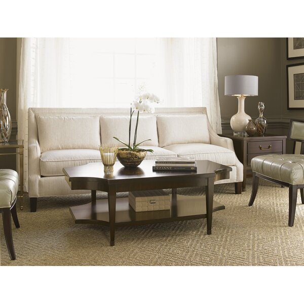 Kensington Place Configurable Living Room Set by Lexington
