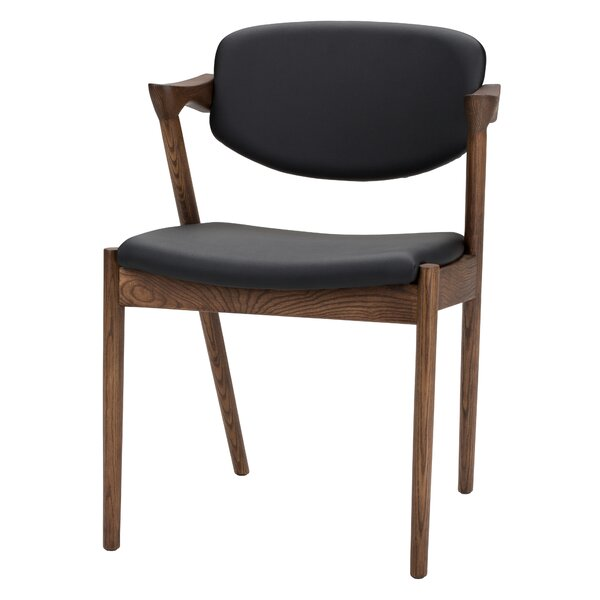 Mallory Dining Chair by Corrigan Studio