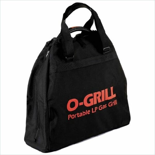 500 Grill Carrying Bag by O-Grill