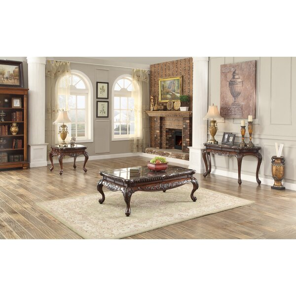 Murray Console Table By Astoria Grand