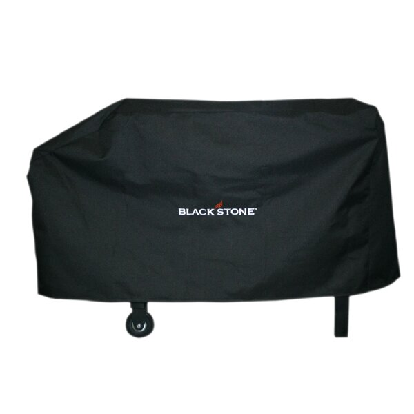 Griddle and Grill Cover - Fits up to 28 by Blackstone