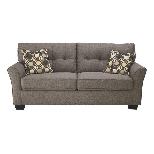 Ashworth Sofa Bed by Andover Mills