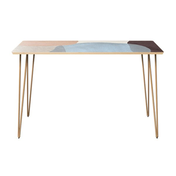 Perdue Dining Table by George Oliver
