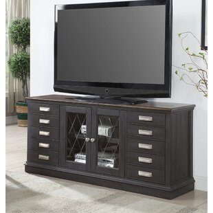 Best Choices Lincoln Park TV Stand By Parker House Furniture