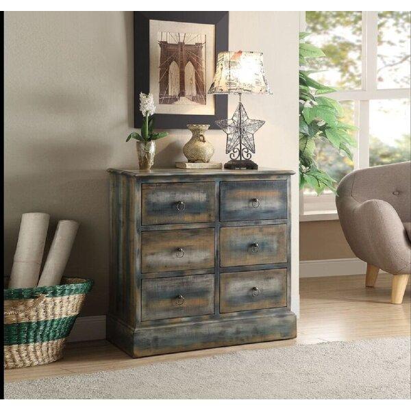Home & Garden Phyllis Console Table
