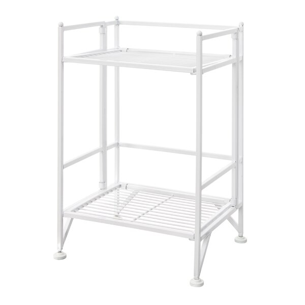 Hockman Etagere Bookcase By Zipcode Design