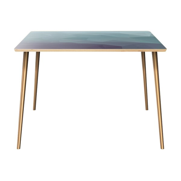 Conwell Dining Table by Wrought Studio Wrought Studio