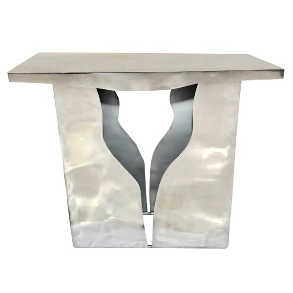 Lauryn End Table by Rosdorf Park