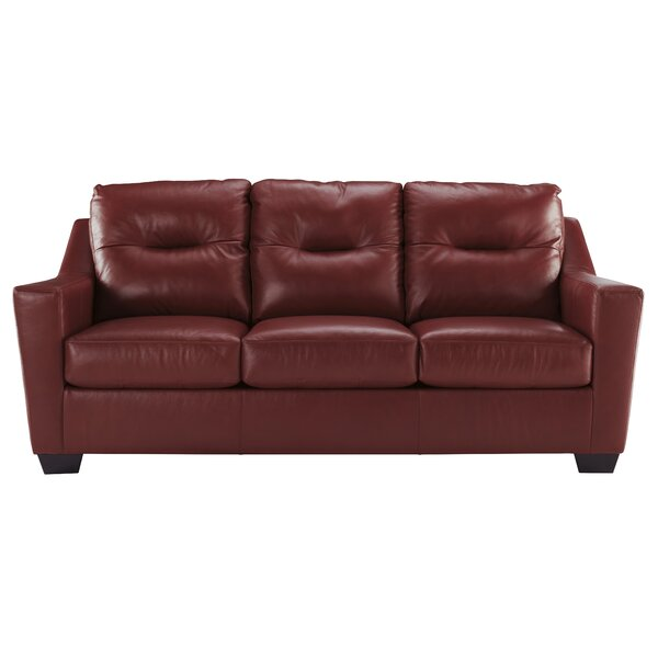 Cabrini Sofa by Latitude Run