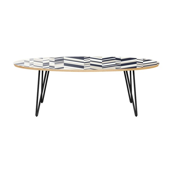 Kittrell Coffee Table