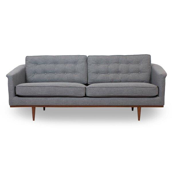 Peyton Sofa by Modern Rustic Interiors