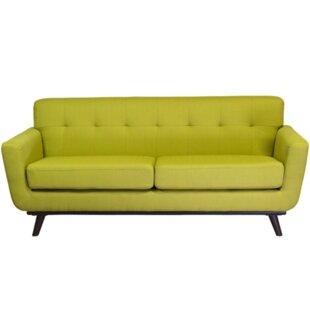 Astonishing Retro 3 Seater Sofa Ncnpc Chair Design For Home Ncnpcorg