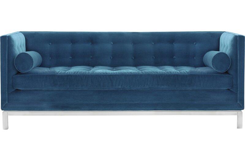 Lampert Chesterfield Sofa