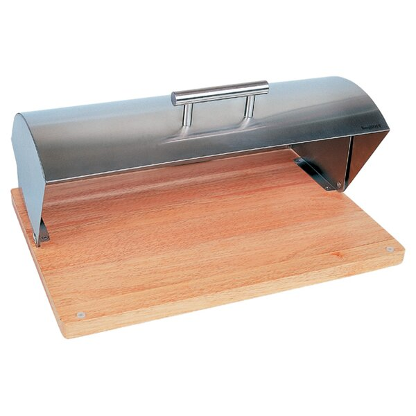 Studio Bread Box by BergHOFF International