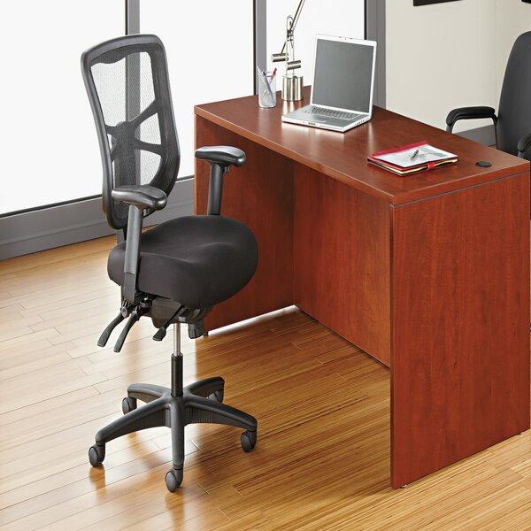 Erix Series Ergonomic Mesh Office Chair by Alera®