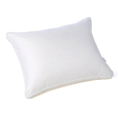 Downright Down Body Pillow Downright