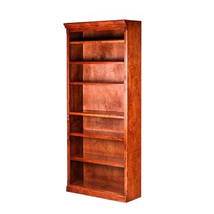 Keys Standard Bookcase