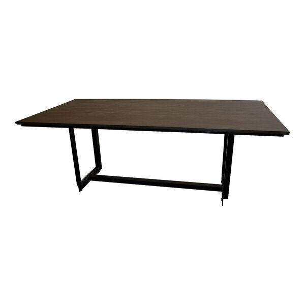 Brookside Dining Table by Union Rustic