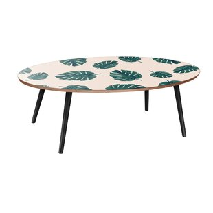 Scheel Coffee Table Brayden Studio
