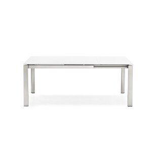 Find a Duca Extendable Dining Table By Calligaris