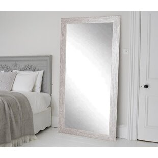 Full Length 3 Panel Mirror | Wayfair