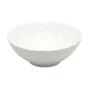 Marble Salad Bowl
