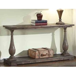Estell Console Table by Darby Home Co