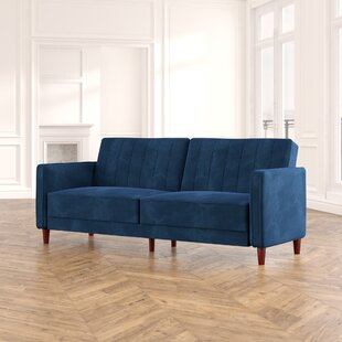Fine Nia Sleeper Beatyapartments Chair Design Images Beatyapartmentscom