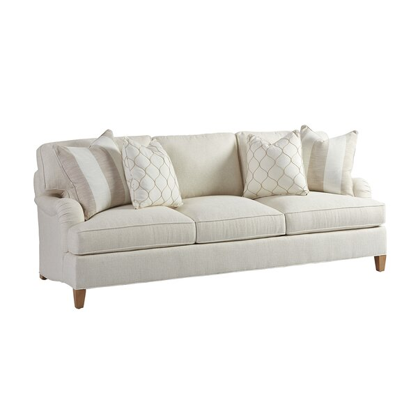 Grady Sofa by Barclay Butera